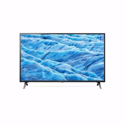 Fotografija izdelka LED TV LG 55UM7100PLB