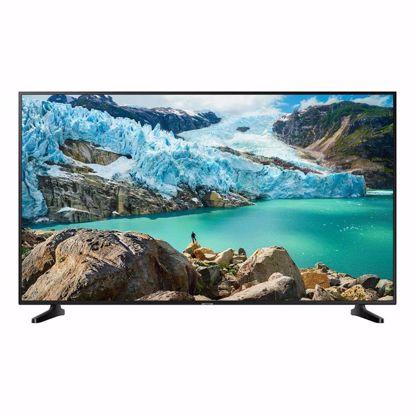Fotografija izdelka LED TV SAMSUNG 43RU7022