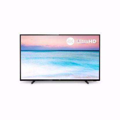Fotografija izdelka LED TV PHILIPS 58PUS6504