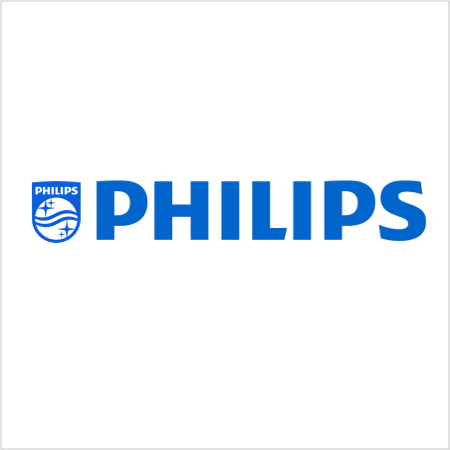 Picture for category Philips Tv