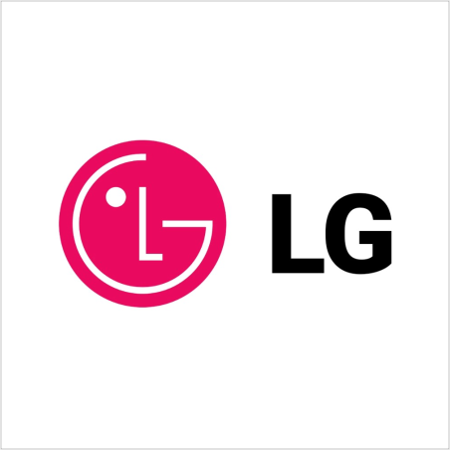 Picture for category LG Tv