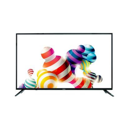 """Fotografija izdelka TV sprejemnik NOA VISION UHD N50LUSK SMART 50"""""""
