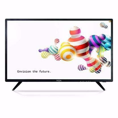 """Fotografija izdelka TV sprejemnik NOA VISION N32LHXS 32"""""""