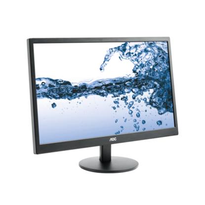 Fotografija izdelka AOC e2270Swhn 21,5'' LED monitor