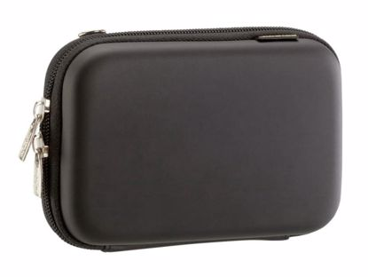 Fotografija izdelka RivaCase torbica za disk ali GPS črna 9101