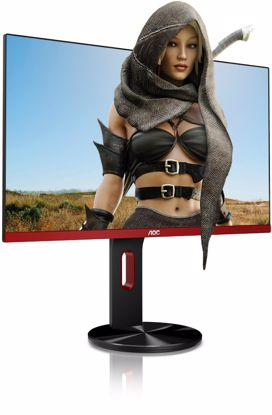 Fotografija izdelka AOC G2590Px 24,5'' LED monitor