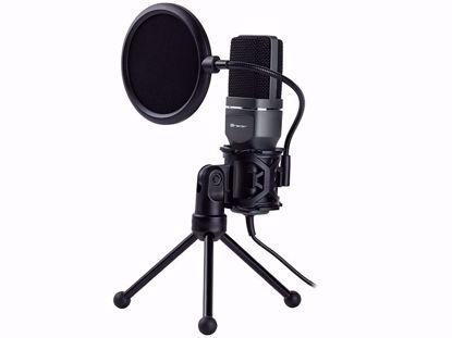 Fotografija izdelka Mikrofon TRACER Digital USB PRO