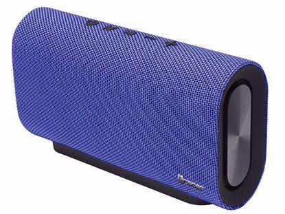 Fotografija izdelka Prenosni zvočnik TRACER Rave Bluetooth Moder