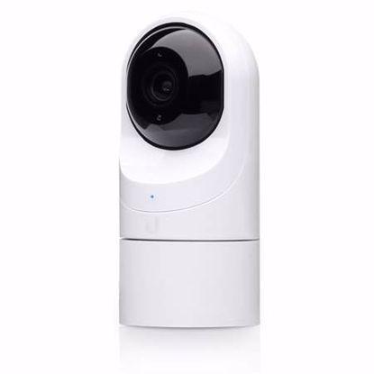 Fotografija izdelka UBIQUITI G3 Flex (UVC-G3-FLEX) notranja/zunanja dnevna/nočna 1080p IP kamera