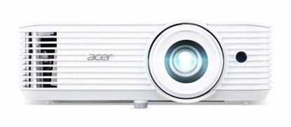 Fotografija izdelka Projektor Acer H6541BDI