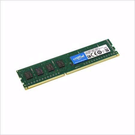Picture for category Namizni PC - DIMM DDR3