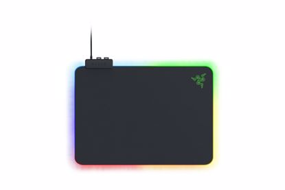 Fotografija izdelka Podloga za miško Razer Firefly V2