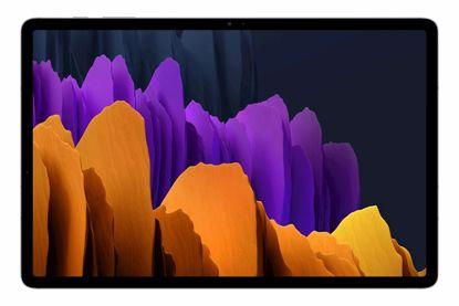 Fotografija izdelka Tablični računalnik GALAXY TAB S7+ WIFI M. SILVER