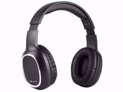 Fotografija izdelka Slušalke TRACER Mobile BT Bluetooth