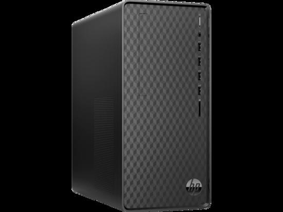Fotografija izdelka HP Desktop M01 Ryzen 3 3200G 8GB SSD 256GB W10PRO