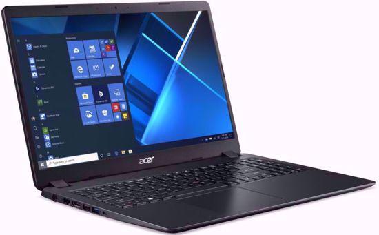 "Fotografija izdelka ACER Aspire A315 Ryzen 7 3700U / 8GB / SSD 512GB NVMe / 15.6"" FHD / W10PRO"