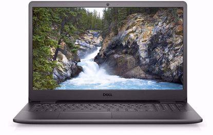 "Fotografija izdelka DELL Inspiron 3501 Intel i3-1005G1 8GB 256GB 15.6"" FHD W10"