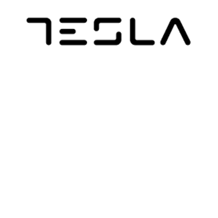 Picture for category Tesla TV