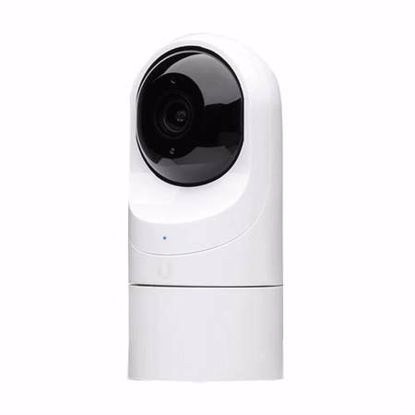 Fotografija izdelka IP Kamera-Ubiquiti Unifi 2.0MP zunanja POE UVC-G3-FLEX 2.8mm