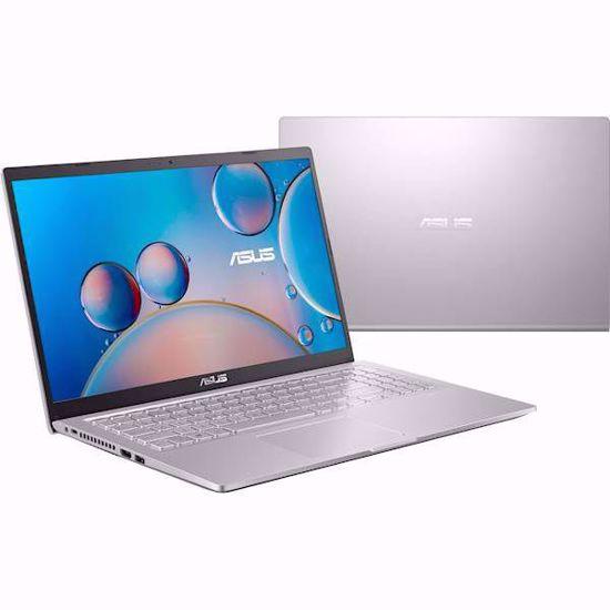 """Fotografija izdelka ASUS 15 X515 Intel N5030 8GB SSD 256GB NVMe 15.6"""" FHD W10"""