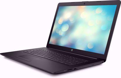 """Fotografija izdelka HP 17 Ryzen 3 3250U / 12GB / SSD 512GB NVMe / 17.3"""" FHD / W10PRO"""