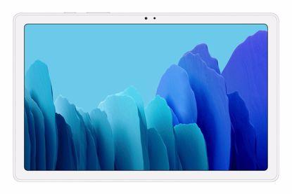 Fotografija izdelka Samsung Galaxy Tab A7 WiFi srebrna